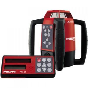 hilti-pr25-rotary-laser_2