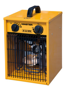 master-electric-fan-heater-3kw-110-or-240v--15584-p