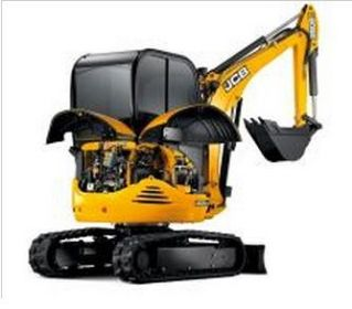 2086-1-jcb-8025-zts-excavators