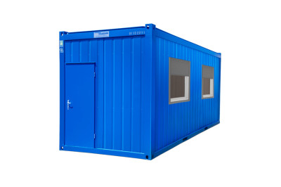 buerocontainer_wneu1