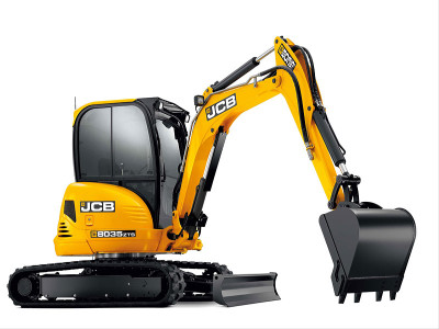 jcb-minibagger-8035-zts-studio
