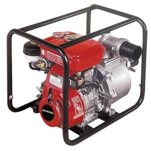 pump-wbk-30-ff-841918