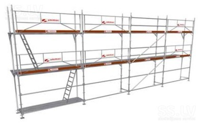 tools-and-technics-tool-machines-machinery-equipment-scaffolding-4365092.800