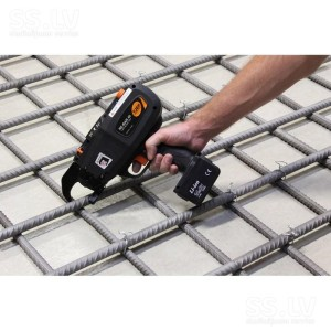tools-and-technics-tool-machines-machinery-equipment-staplers-4210053.800