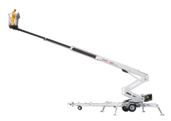 trailer-mounted-telescopic-work-platforms-dino-260-xtd-dino-lift