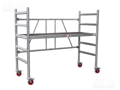 tools-and-technics-tool-machines-machinery-equipment-masts-towers-structures-8133968.800