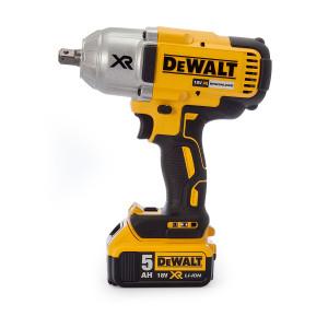 DEW-DCF899P2-GB-3