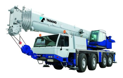 tadano-atf90g-4